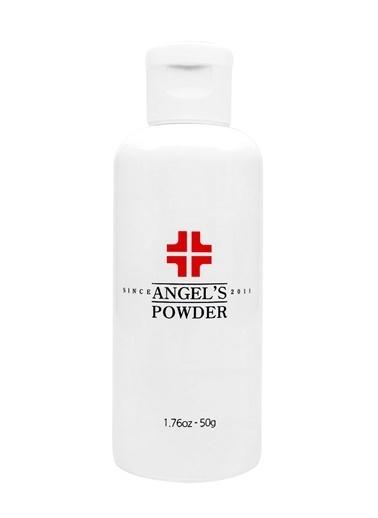 Angels Powder Angels Powder - Sivilce İçin Doğal Yüz Temizleyici Renksiz